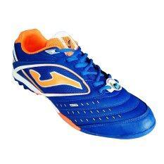 ซื้อ Joma รองเท้า ฟุตซอล Futsal Shoes Mf 1437 Bo 1450 Joma เป็นต้นฉบับ
