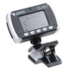 ราคา Joyo Tuner Metronome ใน ปทุมธานี