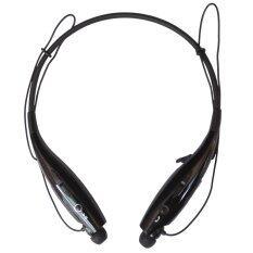 ราคา Jte หูฟังบลูทูธ Stereo Hbs 730 สีดำ Jte