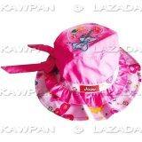 ราคา Juju หมวกกันแดด หญิง สีชมพู ใหม่