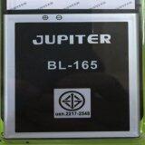 ขาย Jupiter แบตเตอรี่่ รุ่น I Mobile Iq6 Bl 165 ออนไลน์ ใน ไทย