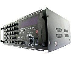 K.Power KA-1000 เพาเวอร์มิกเซอร์