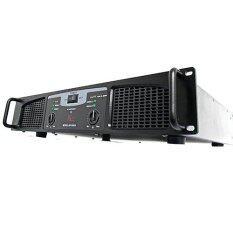 โปรโมชั่น K Power Ka 2000W เครื่องขยายเสียง ใน Thailand