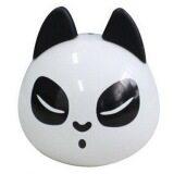 ขาย Kakudos ลำโพง Speaker Cutie Bigboo Panda White Black Kakudos ออนไลน์