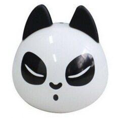 ขาย Kakudos ลำโพง Speaker Cutie Bigboo Panda White Black Kakudos ผู้ค้าส่ง