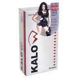ซื้อ Kalo Kalow แกลโล ลดน้ำหนัก ลดง่ายๆ สไตล์กิ้บซี่ 1 กล่อง Kalo เป็นต้นฉบับ