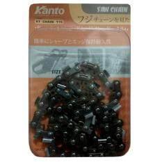 ราคา Kanto โซ่เลื่อยยนต์ ราคาถูกที่สุด