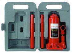 ส่วนลด Kanzawa แม่แรงกระปุก ไฮโดริค รุ่นกระเป๋า 3Ton สีแดง ไทย