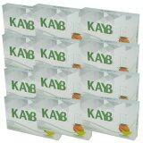 Kaybee Perfectเคบี เพอร์เฟค อาหารเสริมลดน้ำหนัก ขนาดบรรจุ30แคปซูล 12กล่อง ปทุมธานี