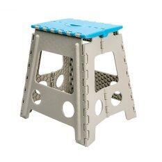 Keyway เก้าอี้พับได้ทรงสูง รุ่น Rc-839.