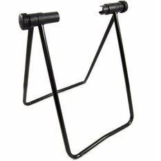 ขาย ขาตั้งจักรยาน แบบจิกดุม เป็นต้นฉบับ