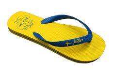 Killer Pazz รองเท้าแตะ (Flip Flops Europe Collection) Sweden