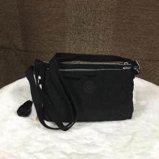ราคา Kipling Mikaela Shoulder Crossbody Bag Ac7861 ใหม่