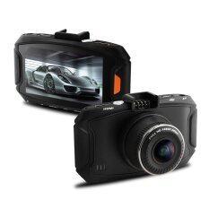 กล้องรถมี Ambarella A7 ข้างใน