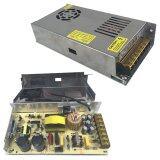 ขาย ซื้อ กล่องรวมไฟ Cctv แบบรังผึ้ง 7 ช่อง 12V 15A 180 Watt สำหรับกล้องวงจรปิด และไฟ Led ไม่ต้องใช้ อแดปเตอร์ Switching Power Supply ใน กรุงเทพมหานคร
