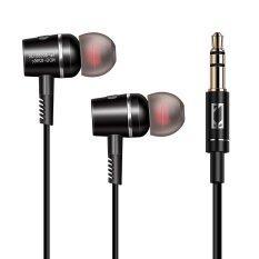 ขาย Knowledge Zenith หูฟัง แฟชั่น In Ear รุ่น Rx สีดำ Knowledge Zenith ผู้ค้าส่ง