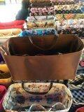 ส่วนลด สินค้า กระเป๋าจัดระเบียบขนาด 30 Cm สีน้ำตาล