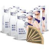 ขาย Krizziara อาหารเสริมลดน้ำหนัก 5ชิ้น Royal Farm Camel Milk 9In1 Air Make Up Spf50 Pa 20G 6ชิ้น ผู้ค้าส่ง