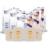 ซื้อ Krizziara อาหารเสริมลดน้ำหนัก 5ชิ้น Royal Farm Camel Milk Ph Balanced F*c**l Soap 90G 4ชิ้น ใหม่ล่าสุด