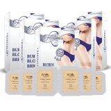 ซื้อ Krizziara อาหารเสริมลดน้ำหนัก 5ชิ้น Royal Farm Camel Milk Ph Balanced F*c**l Soap 90G 6ชิ้น ถูก ใน Thailand