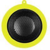 ซื้อ Kt Mini Speaker Yellow ออนไลน์