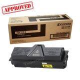 ราคา Kyocera Tk 174 ใช้สำหรับรุ่น Fs 1320D 1370Dn หมึกแท้ รับประกันศูนย์ ที่สุด