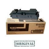 ซื้อ Kyocera Tk 174 สีดำ หมึกแท้ รับประกันศูนย์ ถูก