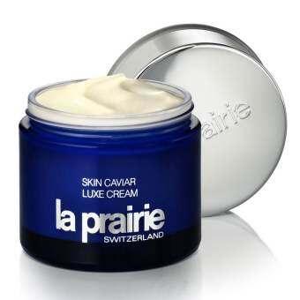 La Prairie Skin Caviar Skin Caviar Luxe Cream 50ml