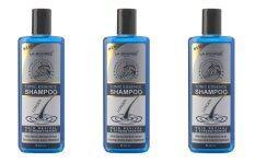 ขาย Labourse Speedly Growth Hair Shampoo 300Ml X 3 ขวด ใหม่