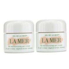 ขาย Lamer The Moisturing Gel Cream 3 5Ml แพคคู่ 2 ชิ้น ลา แมร์ ถูก