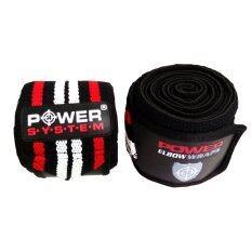 ขาย Landco Power System ผ้ารัด ศอก ฟิตเนส Fitness Elbow Wrap 8X150 Cm Rd Rd ออนไลน์