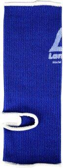 LANDWIN แองเกิ้ล Ankle Pad 4032 - Blue