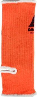 LANDWIN แองเกิ้ล Ankle Pad 4032 - Orange