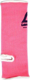 LANDWIN แองเกิ้ล Ankle Pad 4032 - Pink