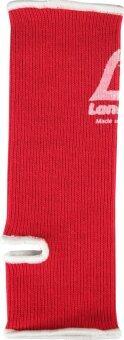 LANDWIN แองเกิ้ล Ankle Pad 4032 - Red