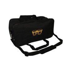 ขาย ซื้อ Landwin กระเป๋า กลองบองโก้ Bongo ผ้าร่มบุฟองน้ำ รุ่น B2Th ใน กรุงเทพมหานคร