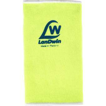 LANDWIN สนับเข่า Knee Pad Landwin 4023 YL
