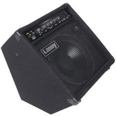 ซื้อ Laney Richter Bass Range รุ่น Rb2 Black