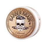 ส่วนลด L Angel Barber Brain Pomade 80 G L Angel กรุงเทพมหานคร