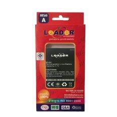 ราคา Leader Phone Battery For I Mobile I Style7 9 Dtv Bl 237 ใหม่ ถูก