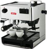 ซื้อ Lelit เครื่องชงกาแฟ รุ่น Pl042Qe ถูก