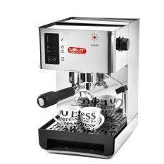 โปรโมชั่น Lelit เครื่องชงกาแฟ Pl041Qe ไทย