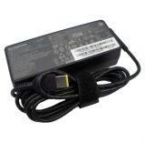 ซื้อ Lenovo อะแดปเตอร์ Lenovo Ibm Adapter 20V 4 5A Usb Tip ออนไลน์ ถูก