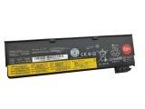 ราคา ราคาถูกที่สุด Lenovo Genuine แบตเตอรี่ของแท้ Battery Lenovo Thinkpad L450 L460 T440S T440 T450 T450S T460 T460P T550 T560 P50S W550S X240 X250 X260