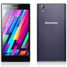 ราคา Lenovo P70 4G Lte 16Gb Blue Lenovo ใหม่