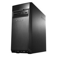 Lenovo PC H5050(90B7000WTA) i5-4460/4GB/1TB/DOS (Black)