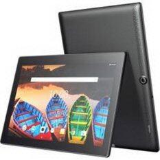 ทบทวน ที่สุด Lenovo Tab3 Tb3 X70L