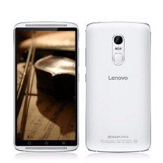 Lenovo Vibe X3 4G LTE 32 GB (White)