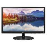 ซื้อ Lg 20M38D B 19 5 Led Monitor 3 Years By Lg Service Center ใหม่ล่าสุด