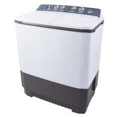 Lg เครื่องซักผ้า 2 ถัง 9 5Kg รุ่น Wp 1350Rot ถูก